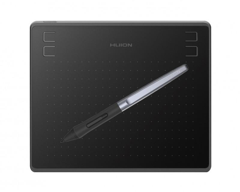 Huion HS64