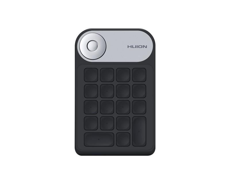 Mini Keydial KD100