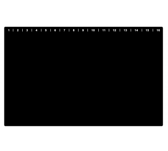 Сменная поверхность для планшета