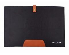 Чехол для графических планшетов Huion