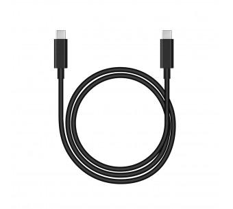Кабель USB-C to USB-C